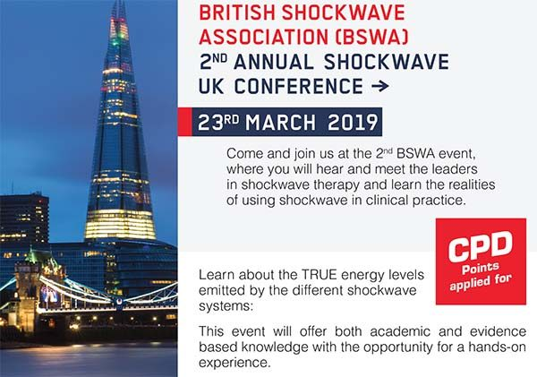 2nd-annual-shockwave-uk-conference
