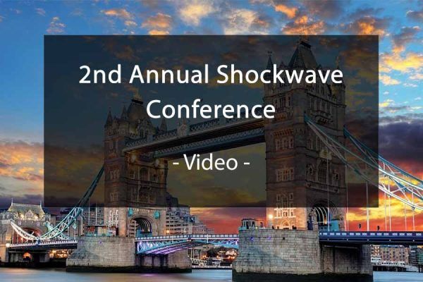 BSWA 2nd Conference Video Registration